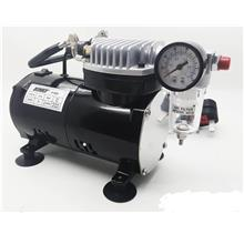 Kinki V-505  Mini Air Compressor