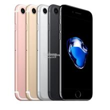 (ORIGINAL) APPLE WARRANTY iPhone 7+ PLUS 32GB