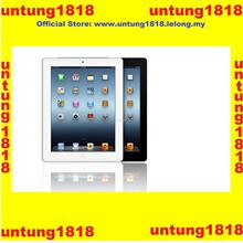 Original Imported.100% Apple....Apple iPad 3