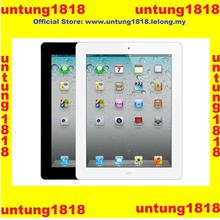 Original Imported.100% Apple....Apple iPad 2