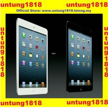 Original Imported.100% Apple....Apple iPad mini