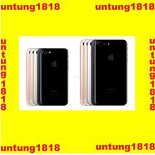 Original Imported.100% Apple..Apple iPhone 7 7+ 7 Plus