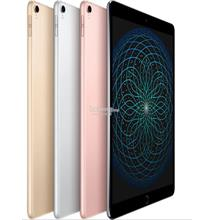 (ORIGINAL) APPLE WARRANTY iPad Pro 10.5 512GB WIFI / 4G LTE