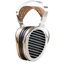 (PM Availability) HiFiMAN HE-1000 V2 / HE1000 V2 / HEK V2 Version 2
