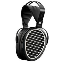 (PM Availability) HiFiMAN Edition X V2 / Edition-X V2 Version 2