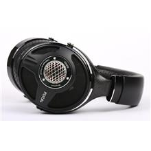 (PM Availability) Focal Utopia Headphones
