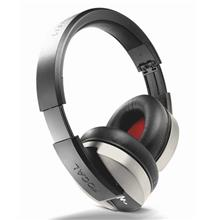 (PM Availability) Focal Listen Headphones