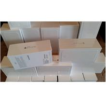 Apple iPhone 6 128GB Full Set (SEALED)