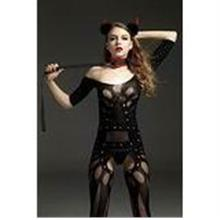 7095 RIMES SEXY BODY STOCKING CATSUIT-1unit