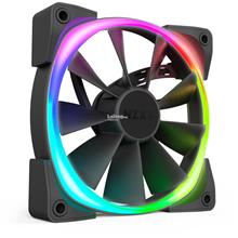 NZXT AER RGB 2 120MM SINGLE PACK