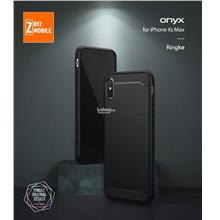 Ringke Onyx design iPhone XS MAX 6.5 inch case cover