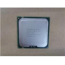Intel Q8400 Core 2 Quad 2.66Ghz Processor 2411016