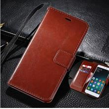 oppo F9 F5 Youth F7 Leather Flip Wallet Case Casing Cover Magnet+ Gift