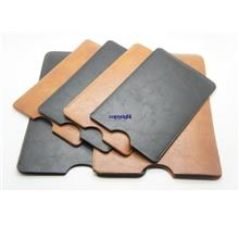 10.1 inches Lenovo ThinkPad 10 Tablet Leather Protective Sleeve