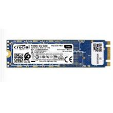 CRUCIAL SSD M.2 SATA MX500 500GB CT500MX500SSD4