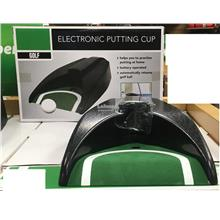 Imported Electronic Putting Cup For Golf Rm150