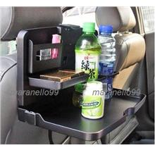 Hot Selling: Multifunction Car Back Seat Tray.A Must for Every Vehicle