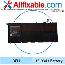 Dell XPS 13 9343 13 9350 Battery