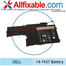 Dell Inspiron 14-7000 14-7437 Battery