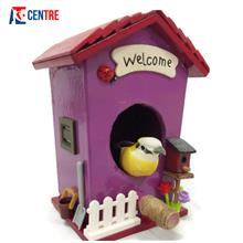 Wooden Welcome Sign Decoration For Home Toys
