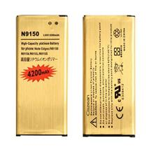 SAMSUNG GALAXY NOTE EDGE N9150 N915 GOLD BATTERY