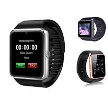 GT08 Smart Watch Compatible with Iphone Android Smartwatch
