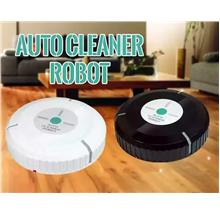 New Generation Powerful Cleaner Robot Japan Cleaner Robot