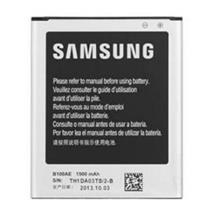 SAMSUNG GALAXY ACE 3 S7270 S7272 S7898 1500MAH OEM REPLACEMENT BATTERY