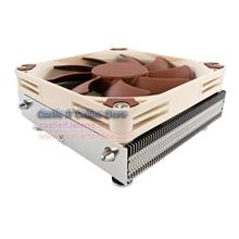 NOCTUA CPU Cooler (NH-L9i)