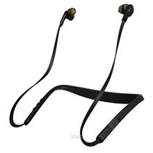 Jabra Elite 25e Bluetooth Headset Black