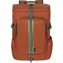 Targus 15.6 Inch Seoul Backpack - TSB905