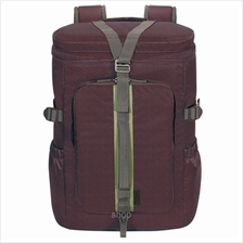 Targus 14 Inch Seoul Backpack)