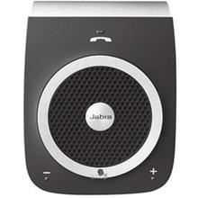 Jabra Tour Bluetooth Speaker Black
