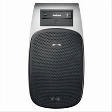 Jabra Drive Bluetooth Speaker Black)