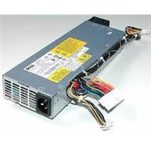 DELL POWEREDGE 860 POWER SUPPLY 345WATT