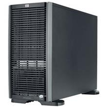 HP PROLIANT ML350 G5 TOWER SERVER