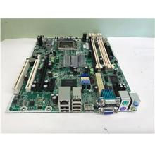 HP Compaq DC7900 SSF PC System Motherboard 460969-001 462432-001