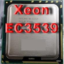 Intel Xeon EC3539 SLBWJ 2.13GHZ 8MB 2.5 GT/s Quad Core CPU (LGA 1366)