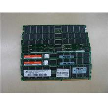 512MB DDR 266 333 400  ECC RAM (SERVER RAM)