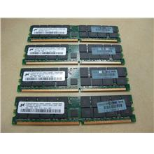 2GB DDR ECC PC-3200R DDR 400 MHZ PC-3200R SERVER RAM
