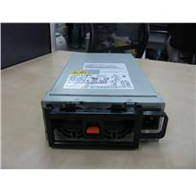 IBM Power Supply 49P2038/2020 eServer x235 xSeries 235