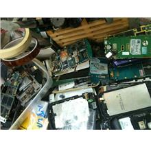 SONY MOTHER BOARD REPLACEMENT CHANGE BOARD @ FASTECH