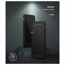 iPhone XS Max - Ringke Onyx TPU Case [Extreme Tough] Case