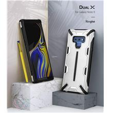 Samsung Galaxy Note 9 - Ringke Dual-X Dual X Heavy Duty Case