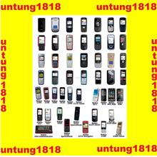 Original Imported.Nokia 225 2610 2690 2700 3100 3110 3220 5130 5310