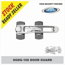 ST GUCHI SGDG-106 (SN) DOOR GUARD