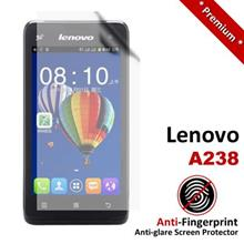 Premium Anti-Fingerprint Matte Lenovo A238 Screen Protector
