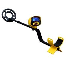 Metal Detector Gold Digger Treasure Hunter (MTD-12).