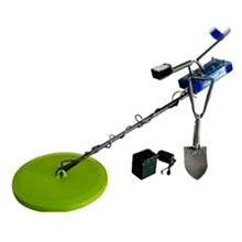 Underground Metal Detector-Treasure Hunter (Max.5M) (MTD-13).
