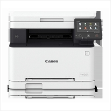 CANON LASER AIO COLOUR MF631CN PRINTER(P/S/C/N/USB)